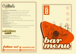 Bar menu 2014 outer (Bloomsbury Lanes)