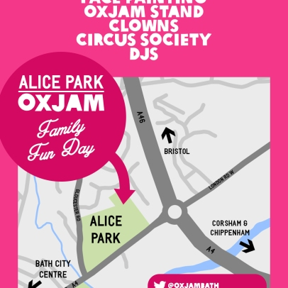 Oxjam 2014 Alice Park flyer (back)