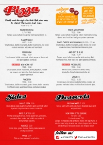 pizza menu inner oct 2014 sun mon