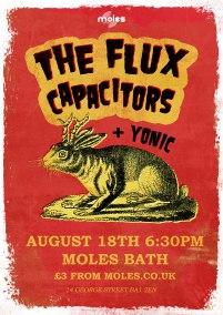 flex-capacitors-18-08-18-web